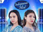 link-live-streaming-rcti-indonesian-idol-grand-final-lyodra-vs-tiara.jpg