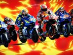 link-live-streaming-trans-7-motogp-jerman-2018_20180715_162859.jpg