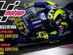 link-live-streaming-trans7-motogp-argentina-2018_20180408_145252.jpg