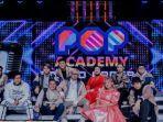 linl-live-streaming-pop-academy.jpg