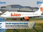 lion-air-inagurasi-first-flight-pesawat-tipe-jet-di-bandara-husein-sastranegara-kota-bandung.jpg