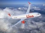 lion_air.jpg