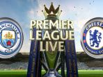live-streaming-chelsea-vs-manchester-city_20170930_222711.jpg