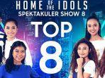 live-streaming-indonesian-idol-top-8.jpg