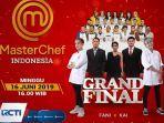 live-streaming-masterchef-indonesia-babak-grand-final-di-rcti.jpg