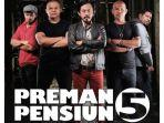 live-streaming-preman-pensiun-5.jpg