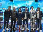 live-streaming-rcti-indonesian-idol-final-showcase.jpg