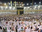 live-streaming-salat-tarawih-dari-masjidil-haram-mekkah_20180516_194001.jpg