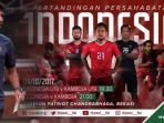 live-streaming-timnas-u-19-indonesia-vs-kamboja-u-19_20171004_100056.jpg
