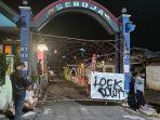 lockdown_kampung.jpg