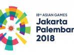 logo-asian-games-2018_20180818_074212.jpg