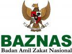 logo-baznas.jpg