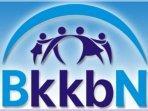 logo-bkkbn.jpg