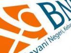 logo-bni_20150915_134557.jpg