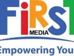 logo-first-media.jpg