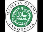 logo-mui_.jpg