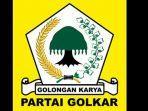 logo-partai-golkar___.jpg