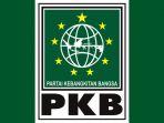 logo-partai-kebangkitan-bangsa-pkb_20170825_150034.jpg
