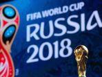 logo-piala-dunia-2018_20171006_213813.jpg