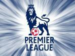 logo-premier-league-besar_20150902_225931.jpg