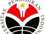 logo-upi.jpg