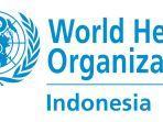 logo-who-perwakilan-indonesia.jpg