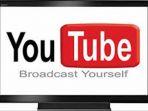 logo-youtube_20161209_212439.jpg