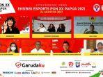 lokapala-esports-pon-xx-papua-2021.jpg