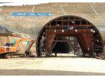 lokasi-proyek-terowongan-tol-cisumdawu-terowongan-cisumdawu_20170911_190100.jpg