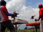 lomba-balap-merpati-tinggi-tingkat-nasional-di-kota-tasimalaya-sabtu-1022018_20180210_172811.jpg