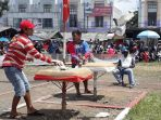 lomba-balap-merpati-tinggi-tingkat-nasional-kota-tasimalaya-sabtu-1022018_20180210_154854.jpg