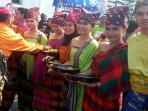 lombok-sumbawa-festival-2015_20151004_100410.jpg