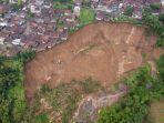 longsor-di-kecamatan-cilawu-kabupaten-garut.jpg