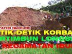 longsor-di-kecamatan-ibun_20170328_233344.jpg