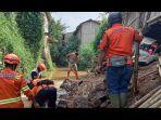 longsor-di-permukiman-warga-rt-0109-kelurahan-cisarua-kecamatan-cikole-kota-sukabumi.jpg