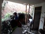 longsor-terjadi-di-kampung-nyalindung-rt-19-kelurahan-ciumbuleuit-kecamatan-cidadap.jpg