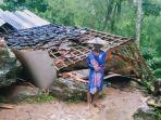 longsor-terjang-dua-kampung-di-cidaun-cianjur-sebuah-rumah-ambruk-dan-400-jiwa-mengungsi.jpg