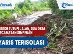 longsor-tutupi-jalan-dua-desa-di-kecamatan-simpenan-kabupaten-sukabumi.jpg
