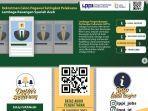 lowongan-kerja-di-lembaga-pengembangan-perbankan-indonesia-lppi.jpg