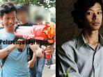 m-adi-pradana-23-korban-pembunuhan-ibu-tirinya-aulia-kesuma-35-pernah-bikin-vlog-di-youtube.jpg