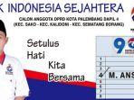m-ansyori-salah-satu-caleg-dapil-4-palembang_20180925_185342.jpg