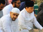 m-nazaruddin-dan-setya-novanto_20180615_124445.jpg