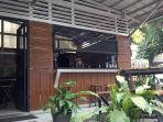 magali-kopi-di-jalanbengawan-nomor-67-cihapit-kecamatan-bandung-wetan-kota-bandung.jpg