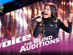 maharasyi-hansa-blind-audition-the-voice-amerika_20170928_074432.jpg