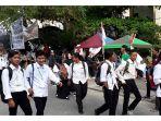mahasiswa-baru-uin-bandung-antusias-mengikuti-pbak_20180827_210241.jpg
