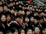 mahasiswa-china_20180216_113700.jpg