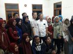 mahasiswa-islam-ke-gereja_20171224_233918.jpg