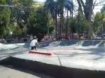 main-skateboard-di-loop-station_20180702_172504.jpg