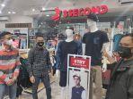 majalengka-mulai-dilirik-brand-fashion-ternama-indonesia-3-second-buka-toko-baru.jpg