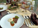 makan-malam-romantis-di-damai-restaurant.jpg
